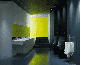 Bathroom Commercial Touchless Technology 300x225 1